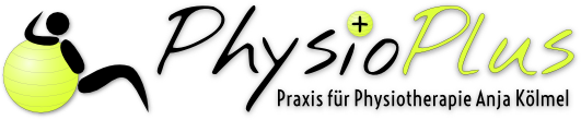 PhysioPlus - Praxis für Physiotherapie Anja Kölmel